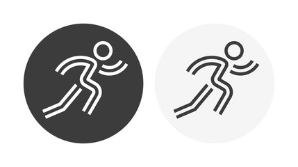 runing-man-icons copy
