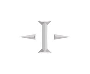 1 rome letter 7