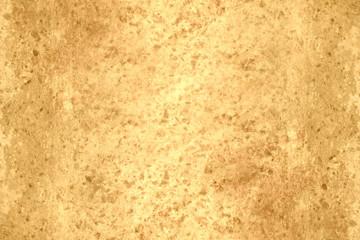 beige background pattern canvas texture