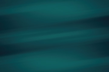 Teal abstract glass texture background, design pattern template