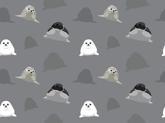 Seal Wallpaper 4