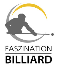 Billiard - 8