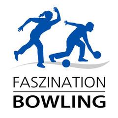 Bowling - 71