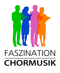 Musik - Chor - 9