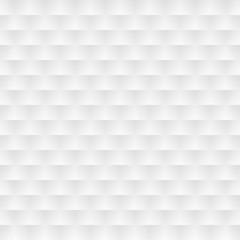 White seamless modern pattern. Vector tiles background.