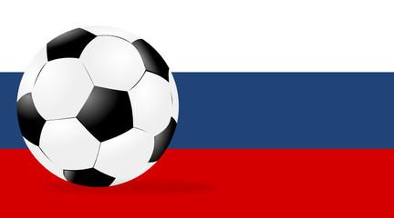 Fußball Russland