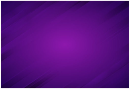 Purple background vector illustration lighting effect graphic for text and message board design infographic