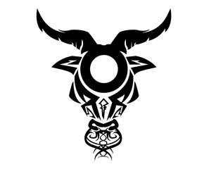 Capricorn Zodiac Sign