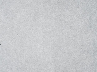 Texture background image of a gray concrete surface