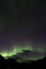 Aurora 187