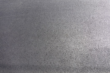 texture of asphalt road, pavement