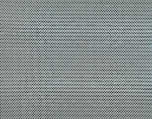 edelstahl filter textur