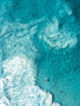 Surfers Bay