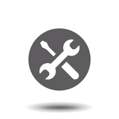 Icon tools. Repair of machinery and electronic equipment.