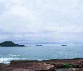paisagem 4