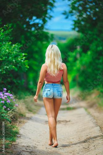 Holland michigan women nude