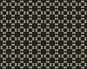 Background Pattern Graphic 10366