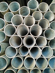 Steel Tube Size All sizes