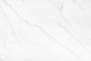 Marble surface, natural patterns used in the design.
