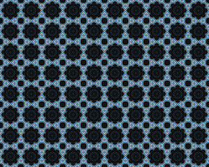 Background Pattern Graphic 10835