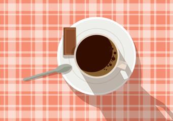 Coffee Picnic