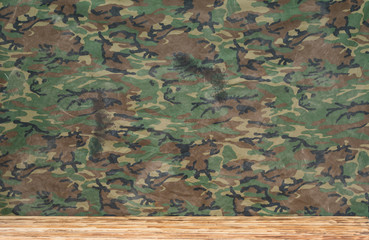 texture old worn military background
