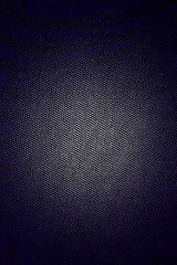 blue and grey fabric texture