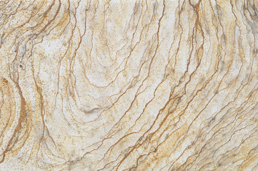 Brown marble texture with natural pattern, design element for background or tile