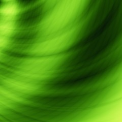 green element abstract headers graphic design