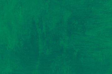 Abstract green background, Old vintage texture