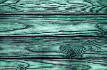 green faded wooden texture wooden background horizontal composition for designers