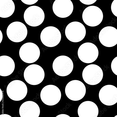 Abstract spray pattern of stains Texture Vector  Dust