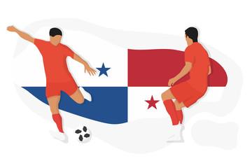 Panama football team fifa 2018 world cup