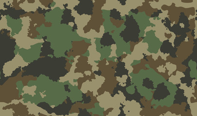 texture military camouflage repeats seamless army green hunting dirty background