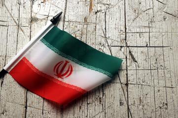 پرچم ایران  Parcham-e Irān Flag of Iran Bandiera dell' Iran Allahu Akbar 이란의 국기 Σημαία του Ιράν Flagge des Իրանի դրոշ 伊朗国旗