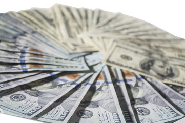 USD Money currency image background