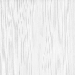 White plywood texture background.
