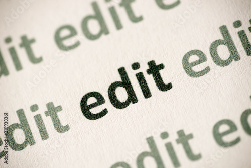 photo editing printing free download