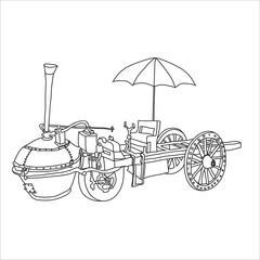 Steam_vehicle_doodle