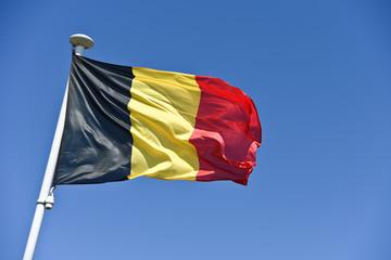 Belgique Europe politique election etat federal drapeau