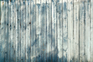 Wonderful color wooden wall texture.
