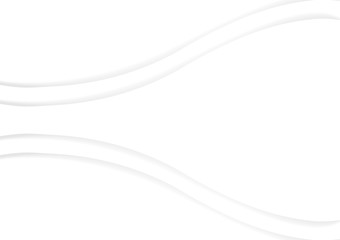 vector background abstract white texture clean shadow