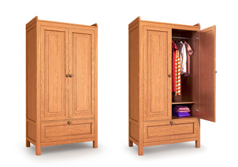 search photos wooden cupboard