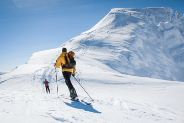 Lyngseidet, North of Norway