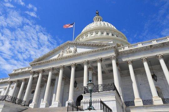United States of America - Washington DC