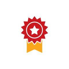 Best Shop Logo Icon Design