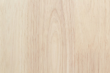 Plywood surface in natural pattern with high resolution. Wooden grained texture background.