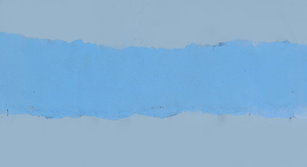 blue stripe on abstract background.photo with place for text