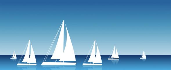 barca a vela, mare, vacanze, viaggi,