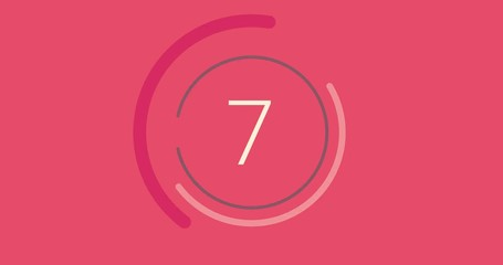 Countdown photos, royalty-free images, graphics, vectors